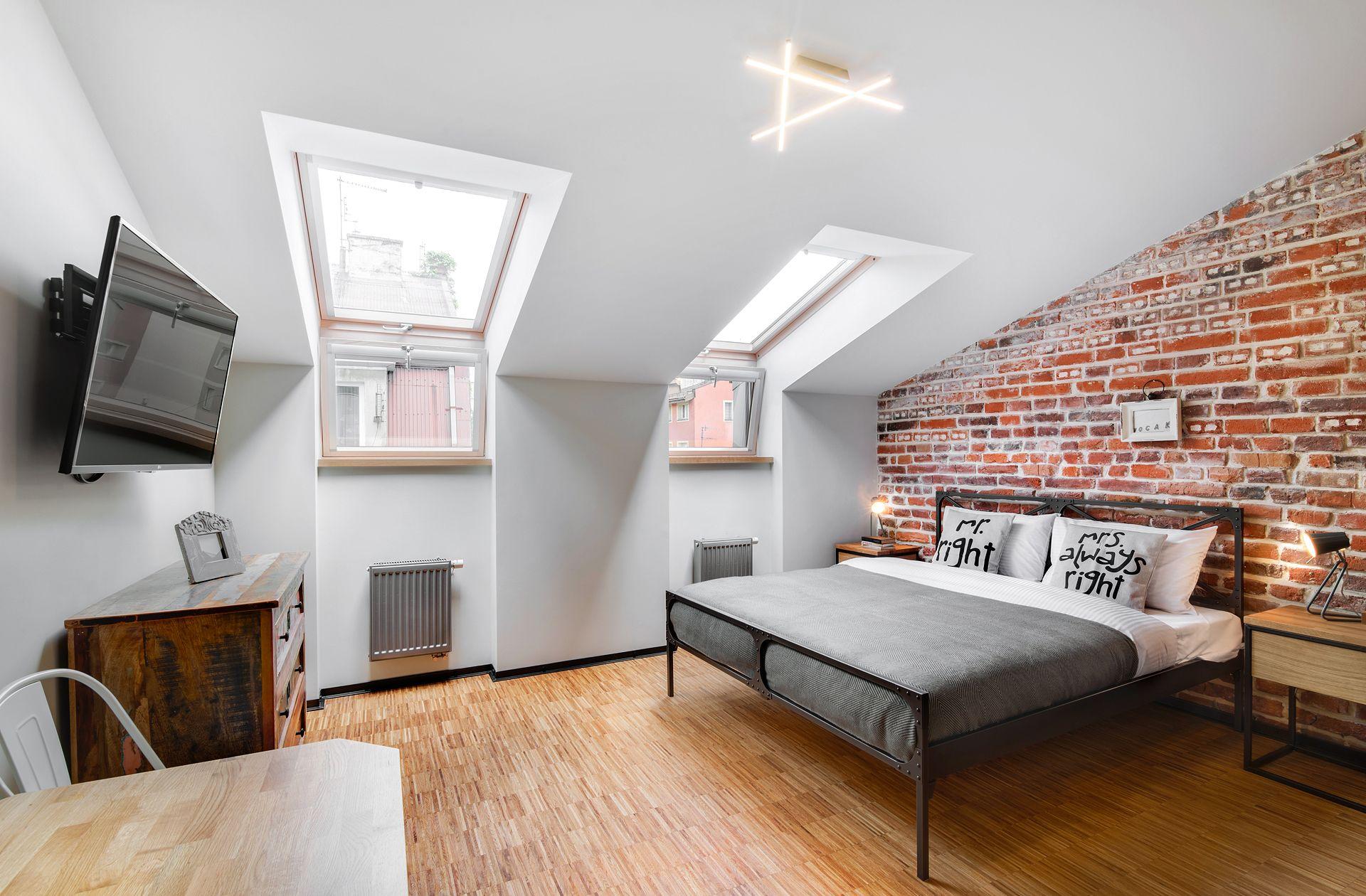 wellwellaparthotel.pl - apartments i Krakow