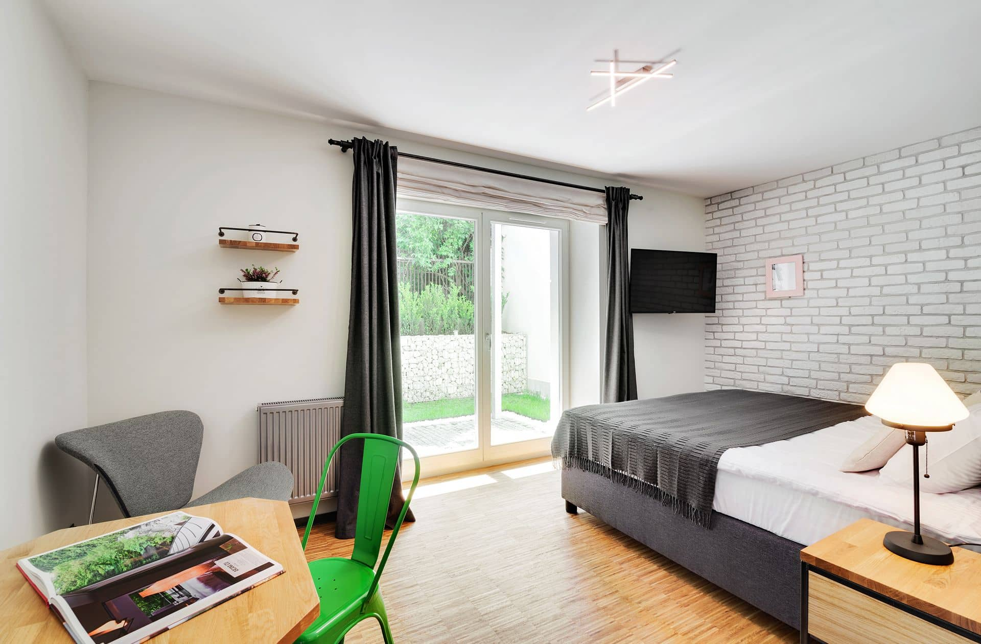 wellwellaparthotel.pl - apartments in Krakow